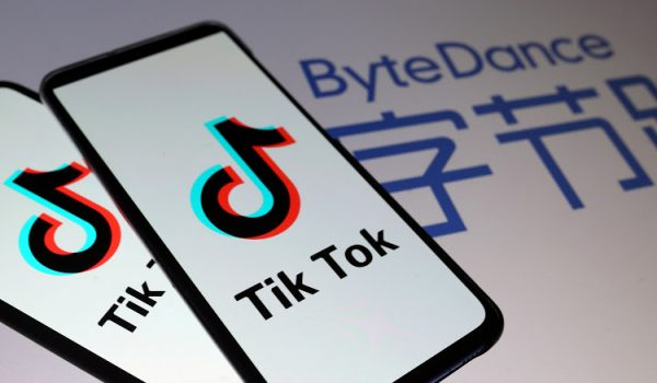 SA parents warned to keep children off TikTok until suicide video is removed